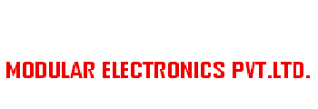 Modular Electronics Pvt. Ltd.