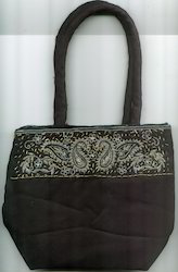 Embroidery Bag B59