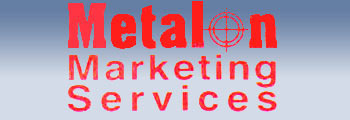 Metalon Marketing Services, Ahmedabad