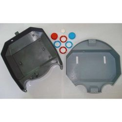 Water Heater Plastic Parts