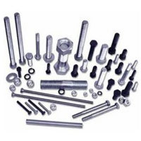 Bharat Industrial Supplier