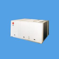 LK-C0368HA0/TK-C0368HA0 Ducted AC