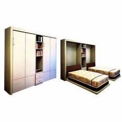 Hide Away Beds