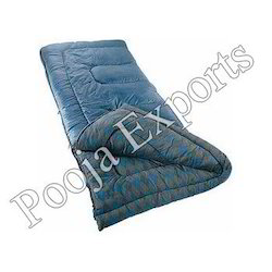 Sleeping Bags (Product Code: BP037)