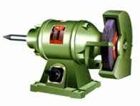 Bench Grinder Machine