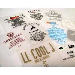 Heat+Transfer+Labels+Services