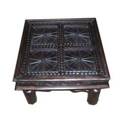 Coffee Table M-2028