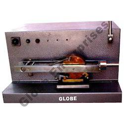 Water Resistance Tester (Permeameter)