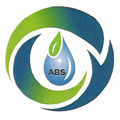 ABS Enviro Tech India Private Limited