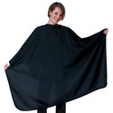 Reusable Cutting Cape