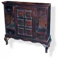 Chest Drawers M-1873