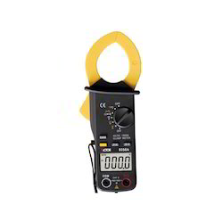 Victor 6056A Digital Clamp Meter