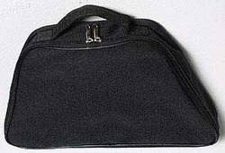 Tiplop Lap Harp Carrying Case