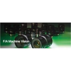 Fujinon Machine Vision Lenses