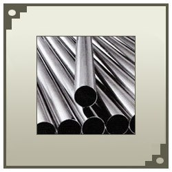 SS Electropolished Tubes & Pipes