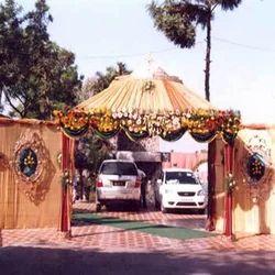 Wedding+Entrance+Decoration