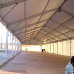 Hanger Structure