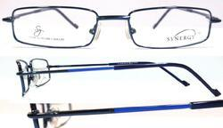 Synergy Optical Frame