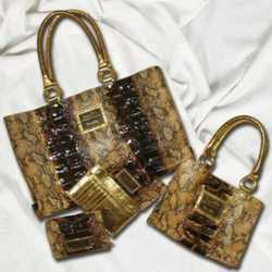 Designer Ladies Bags