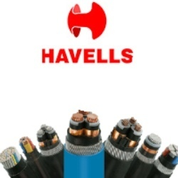 Havells Cables
