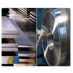 Carbon And Alloy Steel Plates