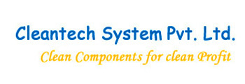 Cleantech System Private Limited