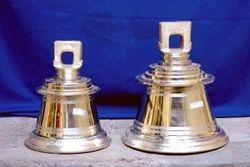 bronze bell types