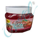 Fruit Facial Massage Gel