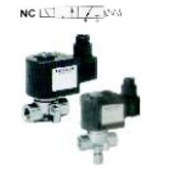 AVCON Solenoid-9330B / LT 500