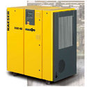 BSD Series Air Compressors