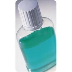 Antifungal Mouthwash