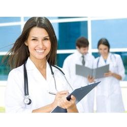 Medical College & Hospital Equipments