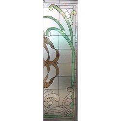 Stained+Glass+Doors