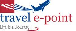 Franchise of Travelepoint