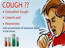 Jut-U-Sin - R 8 Cough Syrup
