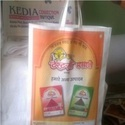 masala bags