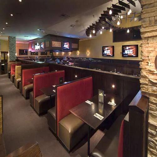 Restaurant interior designers interior design d for Interior designs chennai