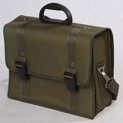 M.R Bags