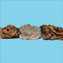 Muga Silk Yarns For Hand Knitters