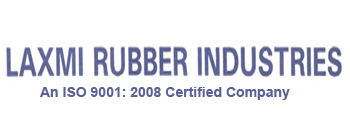 Laxmi Rubber Industries, Mumbai