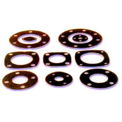 Rubber Flange Packings