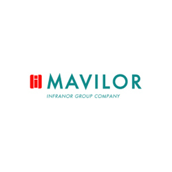 Mavilor Automation Solutions
