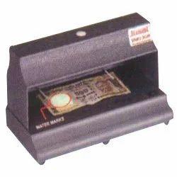 Nova+Sharp+Scan+Currency+Detector
