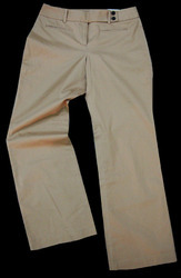 Ladies Trouser - Loft - W14TP015