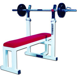 Cheap Bench Press