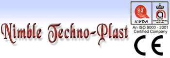 Nimble Techno Plast