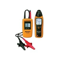 Digital Cable & Fault Locator