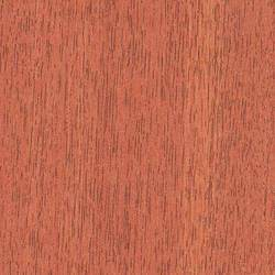 Red+Wooden+Laminates
