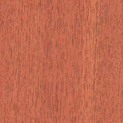 Red Wooden Laminates