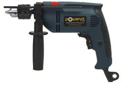 POWERVIT 13mm Impact Drill PW-113